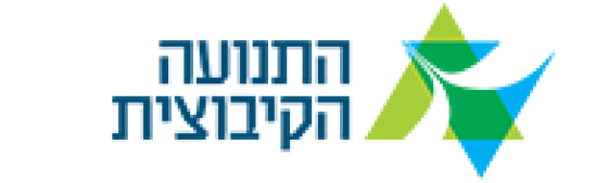 לוגו תנועה